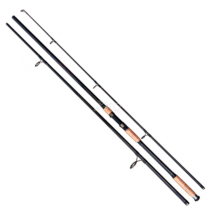 udilishe-silver-fish-black-power-carp-3-30-m-350lbs-43881125748157