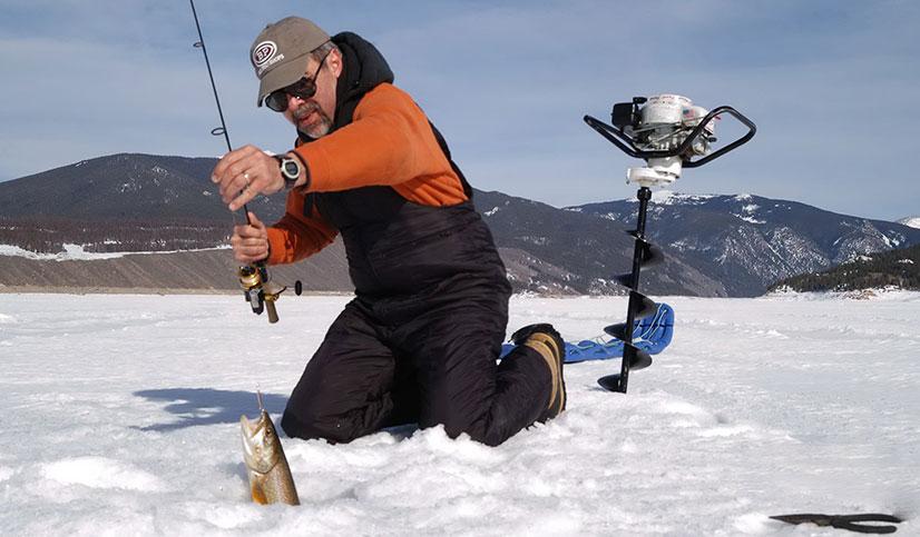 winter-fishing2