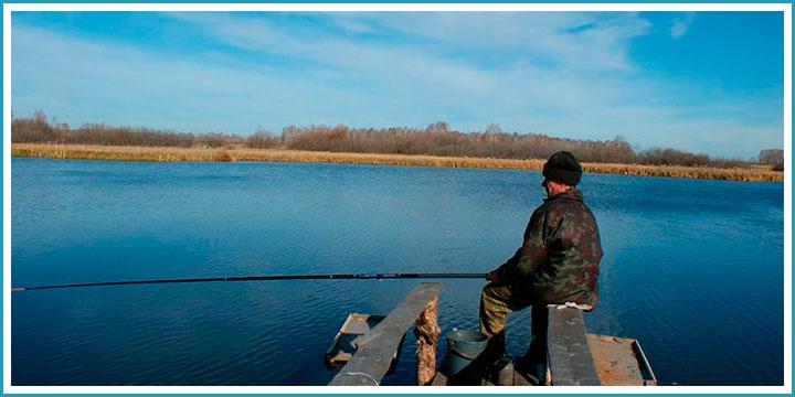 Прогноз клева на неделю в Вятские Поляны, рыбалка в Вятские Поляны Кировская область, Россия