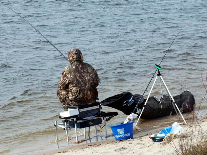 условия о платной рыбалке