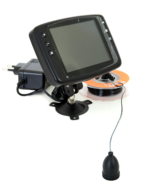 underwater-camcorder-lq-3501