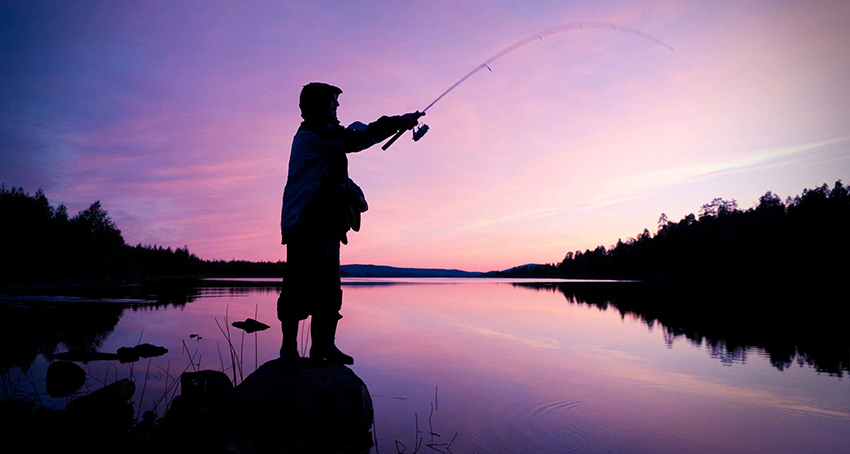 trout-fishing-header
