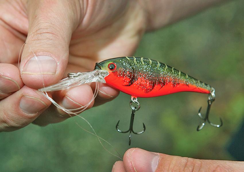 Рыболовные узлы для крючков и поводков. Схемы завязывания и рекомендации по использованию