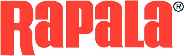 1000px-rapala_logo