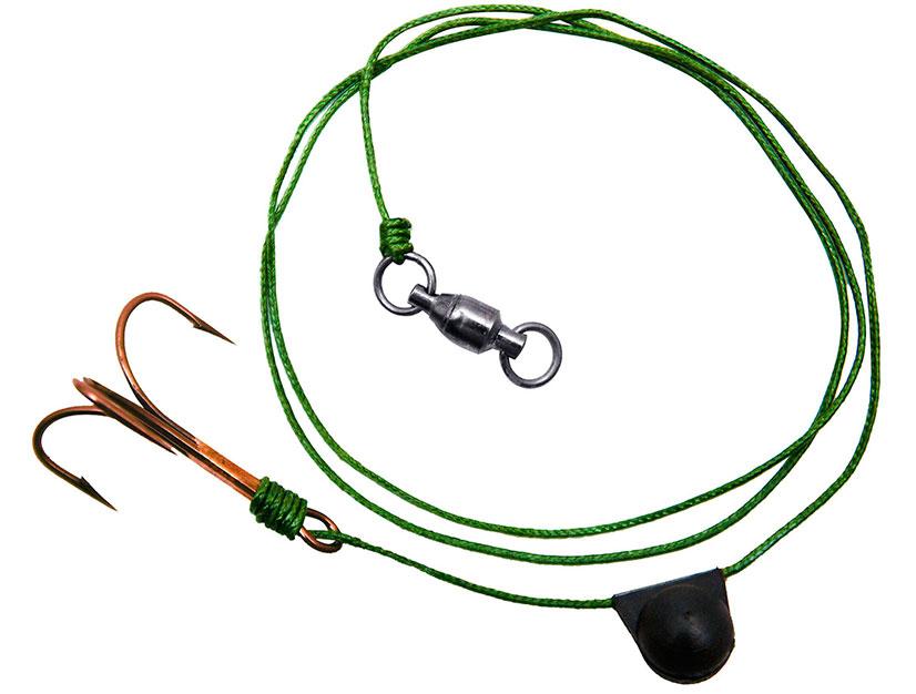 Выбираем снасть на сома для ловли с берега - оснастка, приманки, техника ловли и советы рыбаков