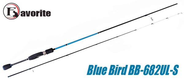 favorite-blue-bird-bb-682ul-s