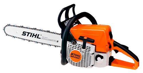 stihl-ms-250-c-be-23-kvt