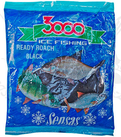 sensas-3000-ice-fishing-05kg-roach-black-ready