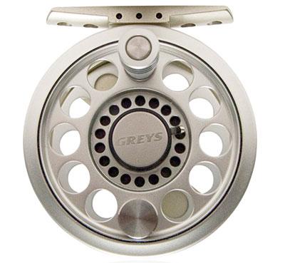 greys_streamlite_fly_reel-1