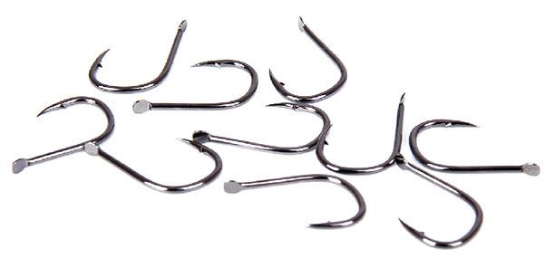 seaknight-bass-fishing-hooks-high-carbon-steel-bend-worm-style-hook-fish-hook-fishing-jig-head