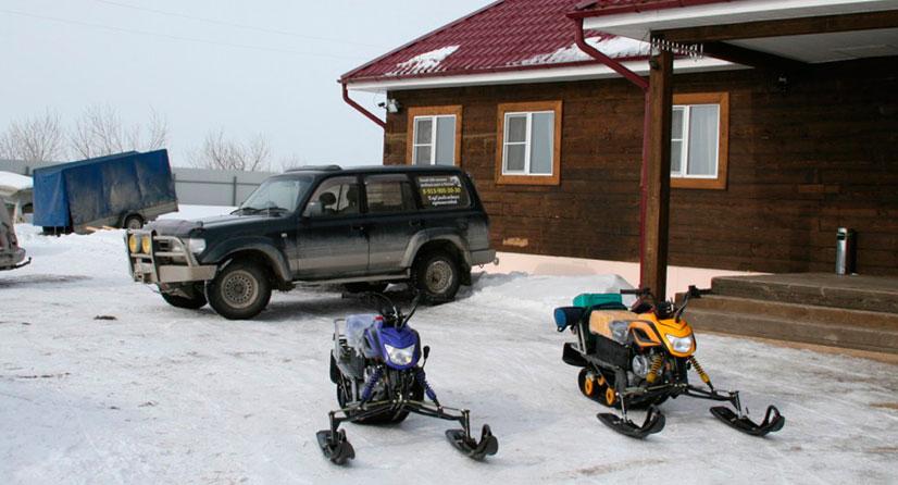 mini-snegohodyi1-1024x682