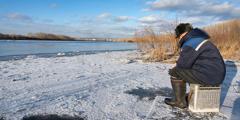 winter_fishing_on_long_island