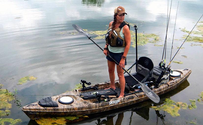 samostoyatelno-stroim-kayak-dlya-rybalki