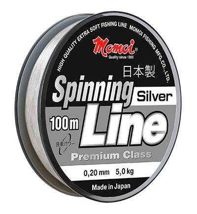 webkatushka-spinning-line-silver