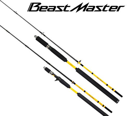 beastmaster_bottomship-image-familyimage-single-image